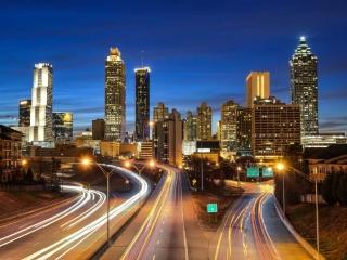 Metro Atlanta Top Workplaces