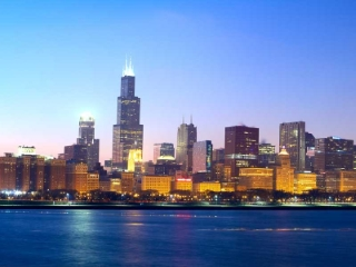 Chicagoland Top Workplaces