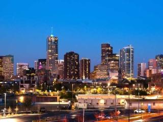 Denver and Colorado Top Workplaces