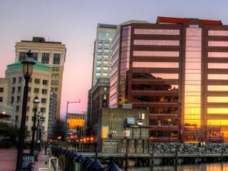 Southeastern Coastal Virginia Top Workplaces