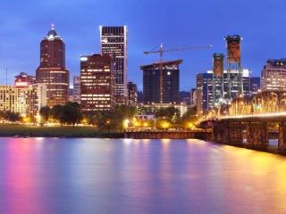 Oregon and Southwestern Washington Top Workplaces