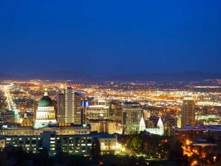 Utah Top Workplaces