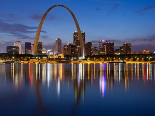 Greater St. Louis Top Workplaces