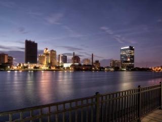 Toledo metro area Top Workplaces