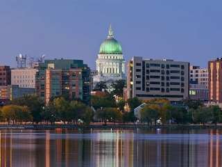 Greater Madison area Top Workplaces