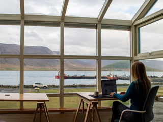 Top Workplaces for Remote Work
